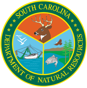SC Department of Natural Resources